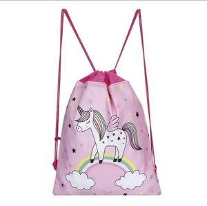 Other - Cute Children's Bag